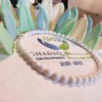 The sixth anniversary of the establishment of Ghadaq organization