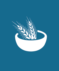 Food-Security-and-Agricultural
