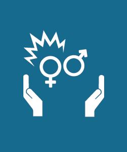 Gender-Based-Violence