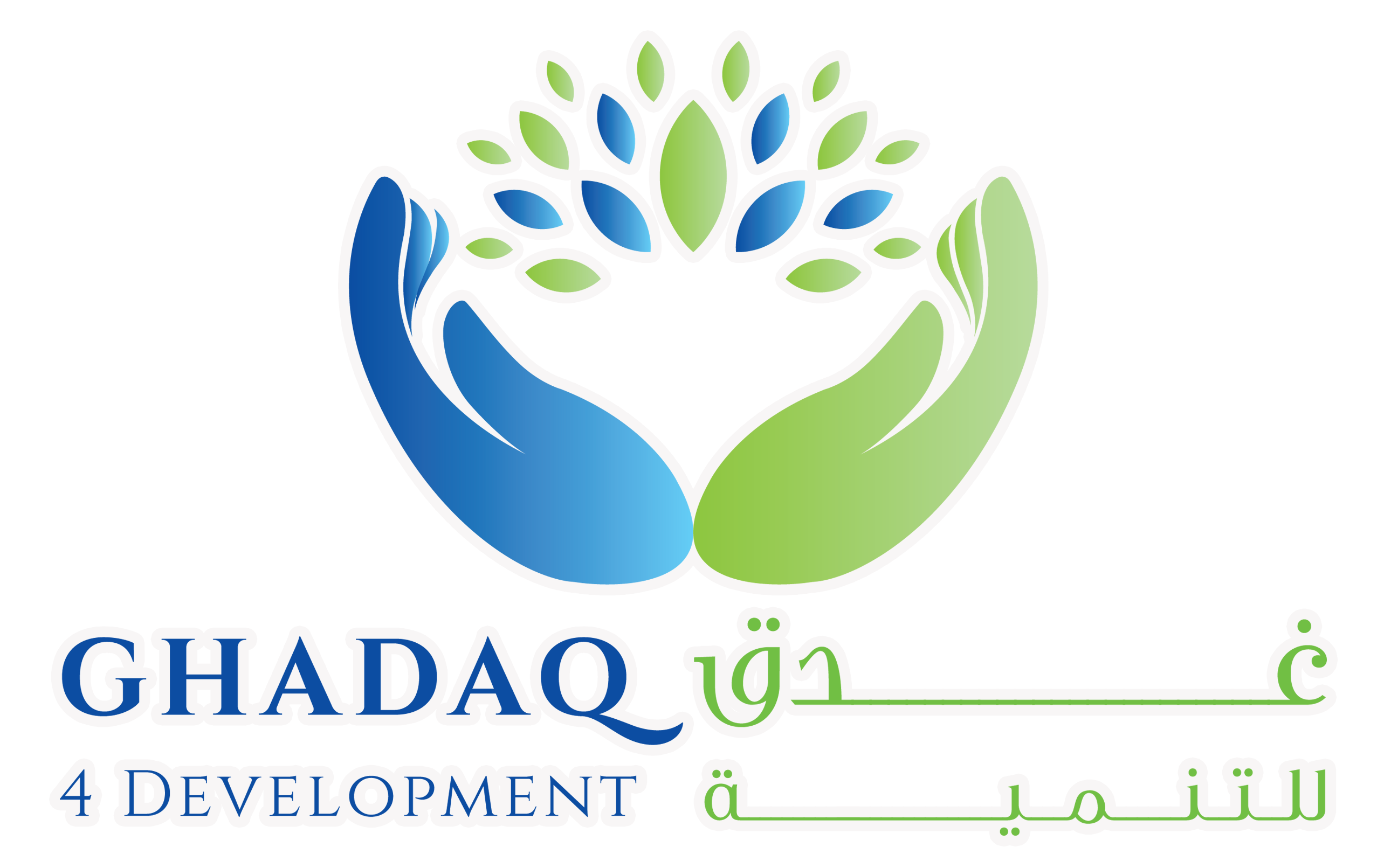 GHADAQ FOR DEVELOPMENT